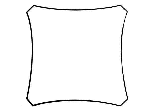 Vierkant-3.6-x-3.6-m
