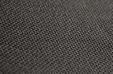 Districover Parasolhoes staand 250 - 450 cm premium quality_