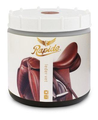 Rapide Ledervet Bruin 1 liter