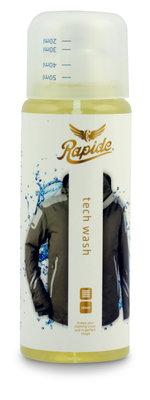 Rapide Tech Wash 300 ml