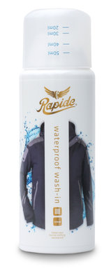 Rapide Tex Waterproof Wash In 300 ml (wasmachine)
