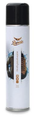 Rapide Waterproofpray Aerosol 400 ml