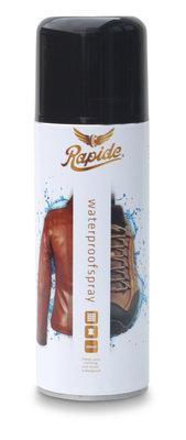Rapide Waterproofpray Aerosol 200 ml