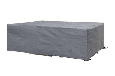 DistriCover Loungeset hoes 140x140x70 cm