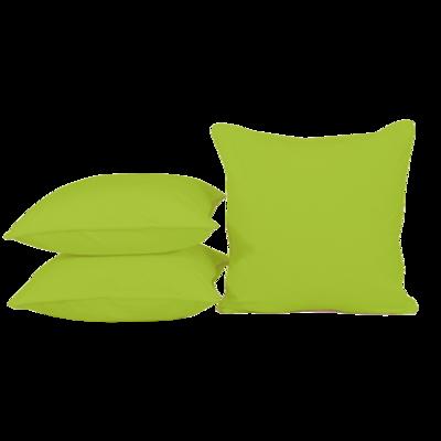 Sierkussen Bright Green