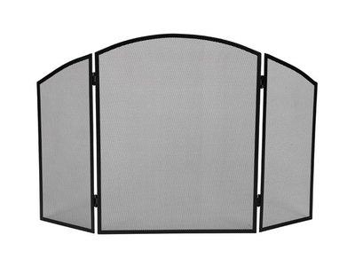 HAARDSCHERM - 94.5 x 50 cm