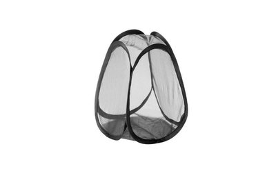 DistriCover pop-up Bobbin 27 cm